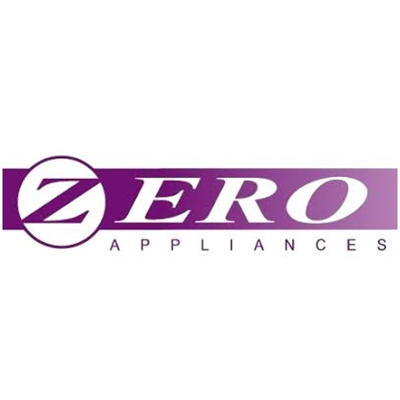 Zero Appliances